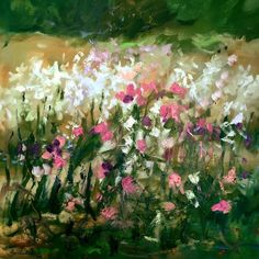 "83 aprecieri, 3 comentarii - BMR -🎨 painter (@bogdanmihairadu) pe Instagram: ""#flowers #loveflowers #sunflowers #summerdays #summer #summerflower #summervibes #green…"""