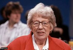 Annie MG Schmidt
