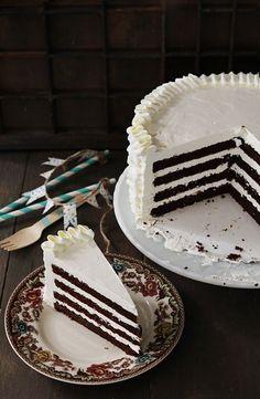 Ruffled Cake_2_Bakers Royale