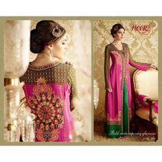Heer Designer Salwar Suit ( Code - 5710 )