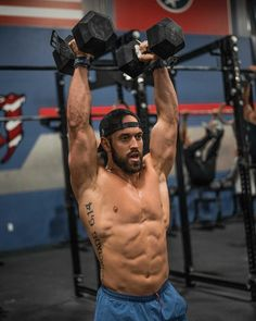 Rich Froning Says Intermittent Fasting Has Transformed His Training Rich Froning Workout, Rich Froning Jr, Froning Crossfit, Daily Fasting, Intermittent Fasting Rules, Best Whey Protein, Fast Quotes, Crossfit Motivation, Sports Celebrities