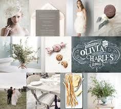 Google Image Result for http://www.snippetandink.com/wp-content/uploads/2012/03/stylish-wedding-on-a-budget.jpg