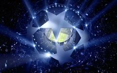 Image for UEFA Champions League Wallpaper HD Wonderful 1631p