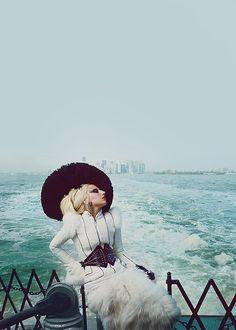The Gaga Moda Lady Gaga, Lady Gaga Doll, Sin City 2, Lady Gaga Photoshoot, Lady Gaga Fashion, Lady Gaga Pictures, Goddess Of Love, Lower East Side, A Star Is Born