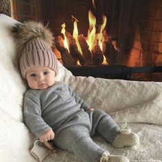 63 Ideas baby outfits for boys life for 2019 So Cute Baby, Baby Kind, Cute Kids, Cute Babies, Baby Baby, Baby Boy Suit, 4 Kids, Beautiful Children, Beautiful Babies
