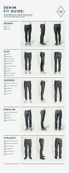 5a9089934 21 Best mens fashion images