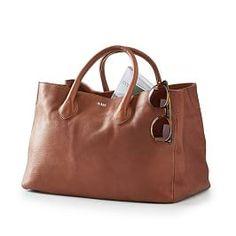 Leather Tassel Keychain – Purses And Handbags Boho Cheap Purses, Cheap Handbags, Cute Purses, Luxury Handbags, Fashion Handbags, Purses And Handbags, Cheap Bags, Luxury Purses, Handbags Online