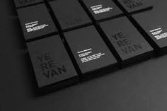 62 business card designs that say and show it all simple business image result for awesome makeup business cards reheart Images
