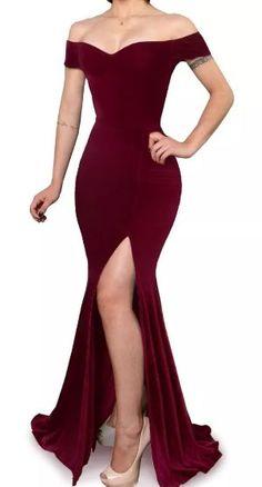 Dance Dresses, Sexy Dresses, Elegant Dresses, Dress Outfits, Cute Dresses, Bridal Dresses, Fashion Dresses, Prom Dresses, Formal Dresses