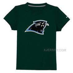 http://www.xjersey.com/carolina-panthers-sideline-legend-authentic-logo-youth-tshirt-dgreen.html CAROLINA PANTHERS SIDELINE LEGEND AUTHENTIC LOGO YOUTH T-SHIRT D.GREEN Only $26.00 , Free Shipping!