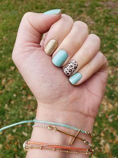 Nail Polish Combinations, Nail Color Combos, Nail Polish Trends, Nail Trends, Nail Colors, Cute Nails, Pretty Nails, Uñas Fashion, Nail Polish Strips
