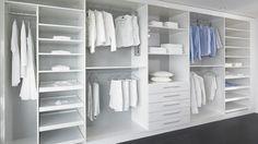 armoire encastrée chambre haute recherche google