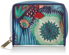 Oilily XS Wallet * Discover this special product click the image     - amazon affiliated pin