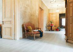26 best clever click pvc flooring images on pinterest bathroom