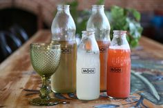 Aguas mooi Cuba, Wine, Bottle, Drinks, Natural, Buenos Aires, Events, Drinking, Beverages