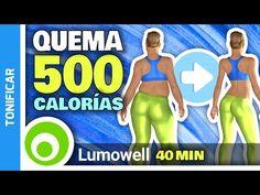 lumowell hasi zsírégetés