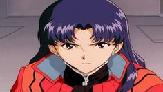 """And finally, because Neon Genesis Evangelion remains incredibly (and undeniably) popular, relevant, and influential until this very day.   Community Post: 30 Reasons """"Evangelion"""" Is Still The Greatest Anime EVER"""