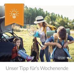 Unser Tip für's Wochenende Couple Photos, Couples, Top, Couple Shots, Couple Photography, Couple, Couple Pictures