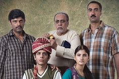 """The poster of """"Titli"""" -- a film on a dysfunctional family -- featuring a family portrait, attempts to encompass the message, feel, tone and exact mood of the upcoming film, shares director Kanu Behl. Aditya Chopra, Night Film, Indian Family, Box Office Collection, Dysfunctional Family, 1st Day, Upcoming Films, Movie Releases, Scene Photo"""