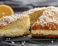 recettes_tartes