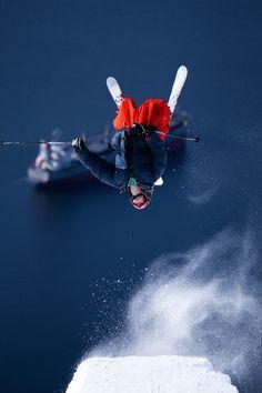 OutdoorMaster OTG Ski Goggles - Over Glasses Ski/Snowboard Goggles for Men, Women & Youth - UV Protection Ski Extreme, Extreme Sports, Snow Fun, Winter Snow, Winter Time, Trekking, Ski Freeride, Ski Bunnies, Freestyle Skiing