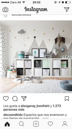 Children& room children& room - nursery room nursery The Effective Pictures We Offer You About kids fotography A quality pict - Playroom Design, Baby Room Design, Playroom Decor, Baby Room Decor, Nursery Room, Nursery Design, Toddler Rooms, Baby Boy Rooms, Toy Rooms