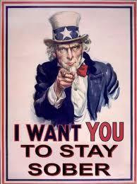 Stay #Sober www.NextGenCounseling.com
