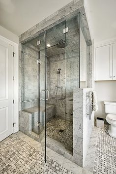 Beautiful World Of Architecture: 20+ Cool Showers For Contemporary Homes, For My Next  House | So Neat | Pinterest | Shower Bathroom, Contemporary And Modern ...