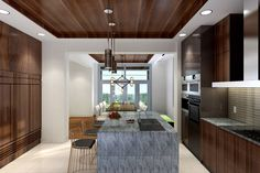 at 2133 Union Court, British Properties, West Vancouver