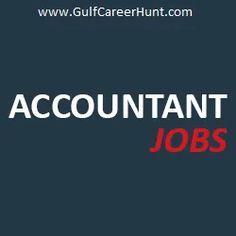 8 Best Job Opportunities Images