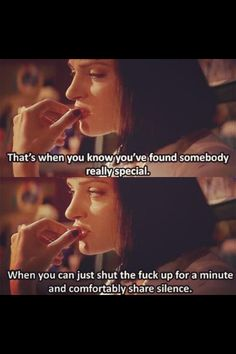 Love this part in #PulpFiction