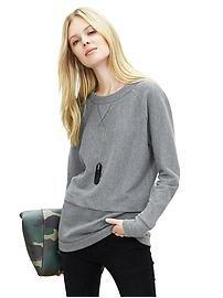 Sweaters | Banana Republic