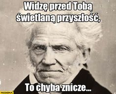 To moje motto od 2 lat Bad Memes, Funny Memes, Jokes, Wtf Funny, Funny Cute, Polish Memes, Hate People, Grumpy Cat, Man Humor