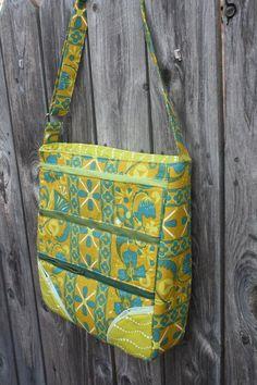 Dot Dot Dash Bag Dot Dot, Pdf Sewing Patterns, Purse Patterns, Craft  Patterns ca844cf40e
