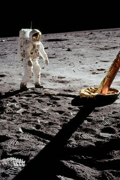 Fascinating and not so well known facts about the Apollo 11 mission to the Moon. Find out everything in this short article. Apollo 11 Mission, Moon Missions, Exploration, Short Article, Nasa, Facts