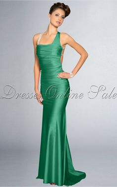 evening gowns  evening gown