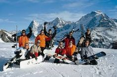 Himachal Tours And Travels Offers Manali Tour, Shimla Tour, Dharamshala Tour, Dalhousie Tour, Amritsar Tour Packages At Affordable Price