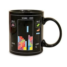 Paladone Tetris Heat Change Mug Paladone http://www.amazon.co.uk/dp/B005QAIVZK/ref=cm_sw_r_pi_dp_VGErvb079HEM4