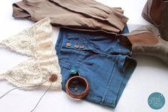 Crochet Crop Top, Boho Hippie Ecru Crochet Top, Lace Crochet bralette, crochet bikini top