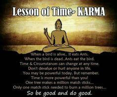 How true!!!!!!!!!
