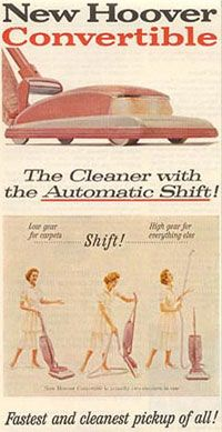 Vintage Hoover Vacuum Cleaners Hoover Vacuum, Electrical Installation, Vacuum Cleaners, Vacuums, Antique, Retro, Vintage, Electrical Wiring