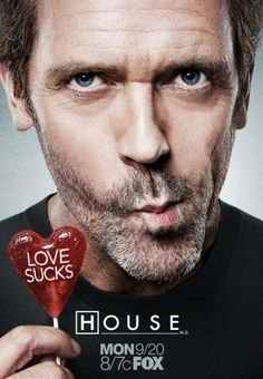 Dr House (2004)
