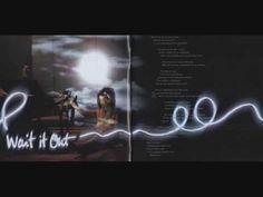 Wait It Out - Imogen Heap (Lyrics)