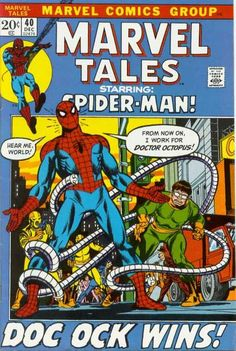 Reprints Amazing Spider-Man #55. Cover by Gil Kane.