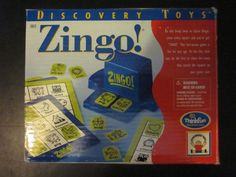ZINGO! Discovery Toys,http://www.amazon.com/dp/B005EDA6WU/ref=cm_sw_r_pi_dp_XQeQsb16GDM83YB9