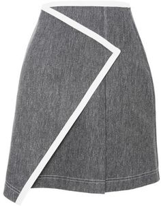 #Moda Operandi            #Skirt                    #Mackenzie #Denim #Skirt #Tanya #Taylor #Moda #Operandi                       Mackenzie Denim Skirt by Tanya Taylor - Moda Operandi                                                   http://www.seapai.com/product.aspx?PID=325397