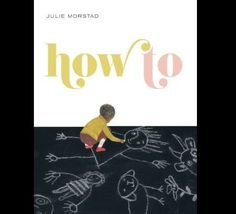 20 New Classics Every Child Should Own