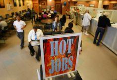 More than 163,000 jobless Californians were wrongly denied benefits last year and had their denials reversed by judges on appeal, adding to a string of troubles at the state Employment Development Department, says the Los Angeles Times.