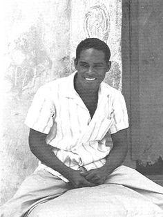 Hernan Diaz, Fotografos  ColArte   Colombia Felix, 1970