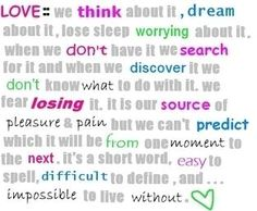 sayings and quotes | php f quotes and sayings target _blank red quotes and sayings scraps ...